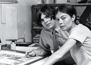 Jann & Jane Wenner 3