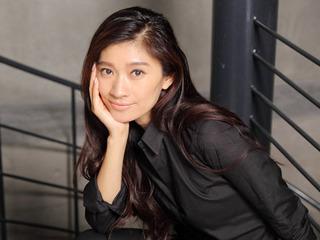 Shinohara Ryoko 1