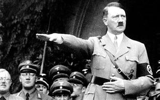Hitler 9923