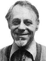Maurice Ludmer 1