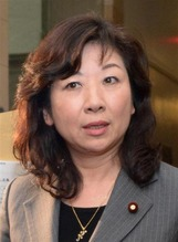 Noda Seiko 3