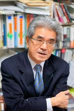 Asano Kenichi 2