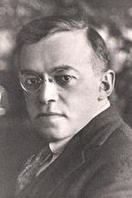 Zeev Jabotinsky 1