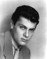 Tony Curtis 1
