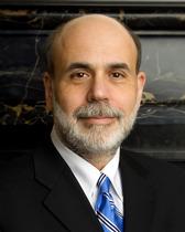 Ben Bernanke 01