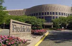 Freddie Mac 1
