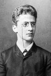 Fritz Haber 4