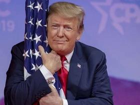 Trump 21