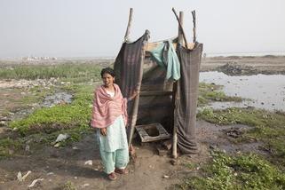 India toilet 2