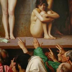 Slave trade 8