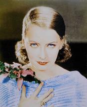 Greta Garbo 4