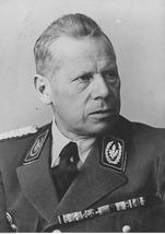 Adolf Huhnlein 001