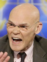 James Carville 3