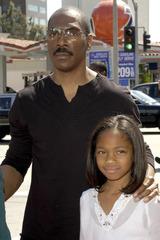 Eddie's Daughter Shayne 2