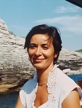 Nadine Devillers991
