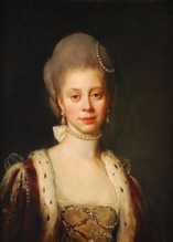 Sophie Charlotte 1