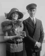 Louis_and_Edwina_Mountbatten
