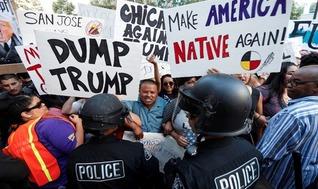anti-Trump 5