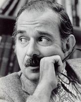 Robert Stein 2
