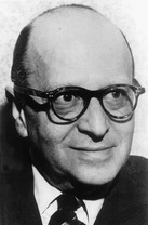 Max Horkheimer 2