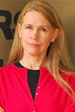 Sara Lynn Moore 1