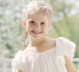 Princess Estelle 1