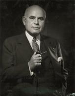 Herbert Lehman 1