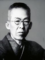Okamoyo Kidou