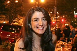 Katie Rich 2