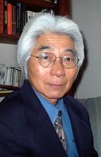 Ronald Takaki 1