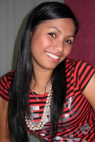 filipino woman 4