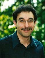 David Tenenbaum 1