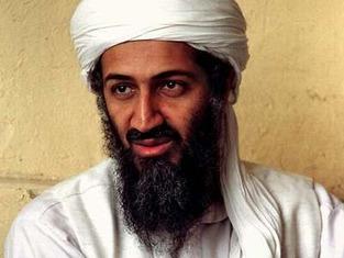 Osama bin Laden 001