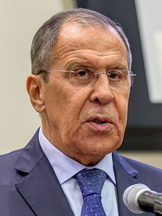 Sergei Lavrov 01