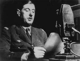 Charles de Gaulle 7