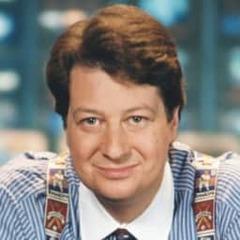 Neal Shapiro 4