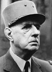 Charles de Gaulle 11