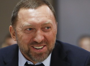 Oleg Deripaska 1