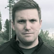 Richard Spencer 5