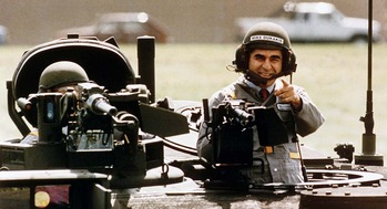 Mike Dukakis 2