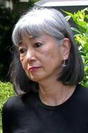 Hatoyama Miyuski 1