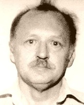Ronald Pelton 1