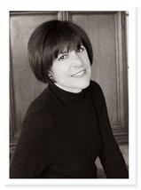 Ellen Feldman 1