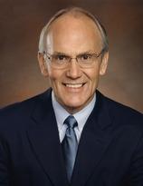 Larry Craig 1