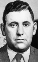 Abraham Weinberg 1