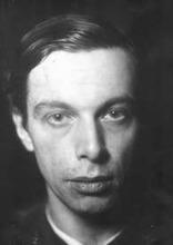 Ernst Ludwig Kirchner 1