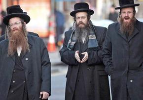Jews 001