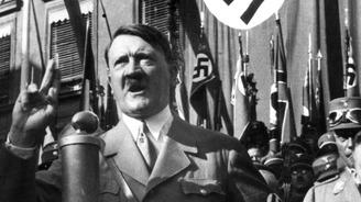 Hitler 22