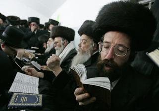 Jews 26