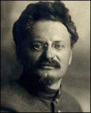 Trotsky 2